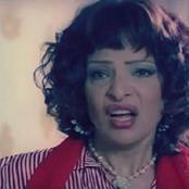 بالصور.. «طارق» تحول جنسيًا لـ«فنانة شهيرة».. وهذه قصة احتجازها ووفاتها بمستشفى «الأمراض العقلية»