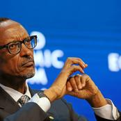 Kenya Left Out Again As Paul Kagame Delivers Big News On COVID-19 Vaccines For Africa