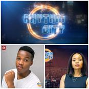 Zak comes back to Rhythm city to deal with his mother Ziyanda for abandoning him.| OPINION.