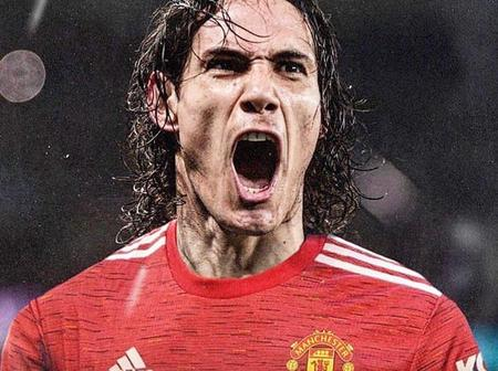 Sunday Football Transfer News