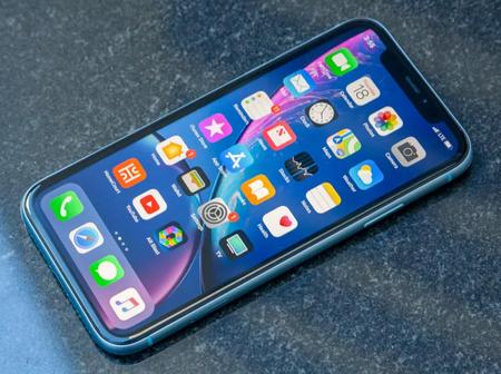 Reasons why the apple iphone is better than android phone
