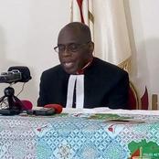 Climat sociopolitique en Côte d'Ivoire - L'Eglise méthodiste unie interpelle Alassane Ouattara