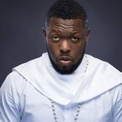 Opinion: Timaya - A Long Music Career of Over A Decade, Still Making Hit Songs
