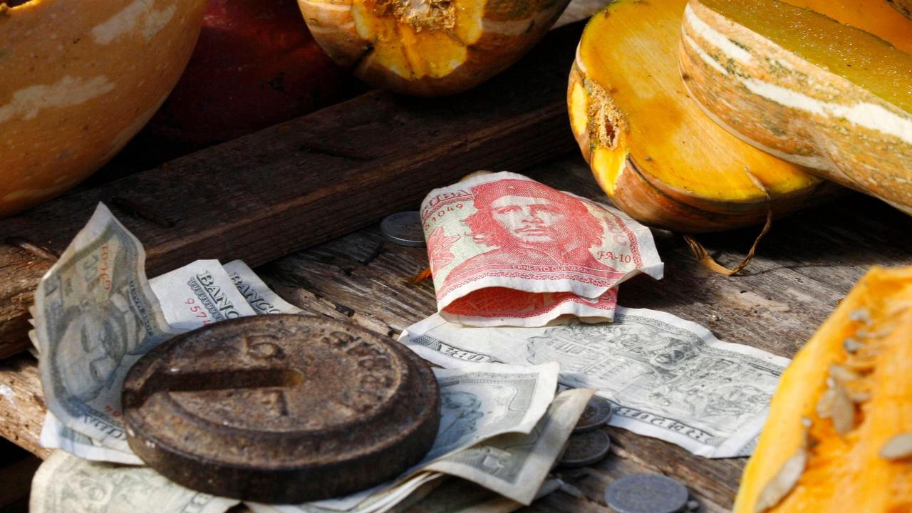 Cuba: la fin des dépôts bancaires en dollars sème des interrogations au sein de la population