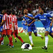 Throwback on Chelsea's Champions League History from 2004 to Present
