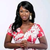 Ghanaians should regard essential common liberties of gay people - Ama Abebrese