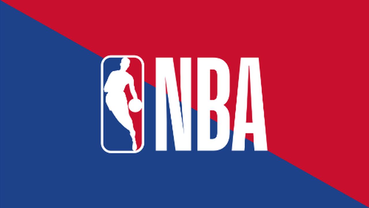 Trail Blazers' CJ McCollum Won't Return vs. Hawks After Suffering Foot Injury