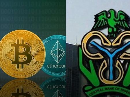 As CBN Outline 14 Risk Factors of Investing in Cryptocurrency, Would Nigerians Accept The Ban?