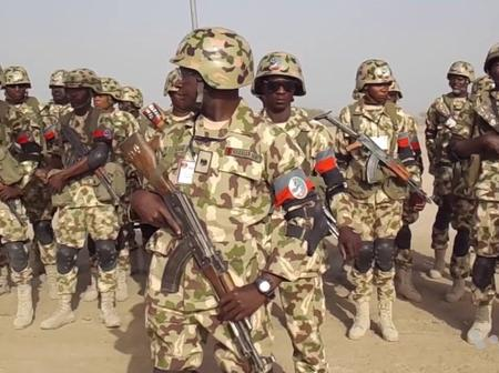 No negotiations will take place with insurgents and bandits - NSA