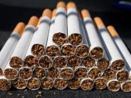Know how tobacco addiction is harmful for health