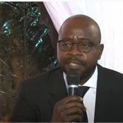Swifambo boss Mashaba admits to paying ANC