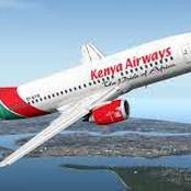 KQ Hits Another Dead End as The National Courier Record Huge Losses The Highest in Recent Years
