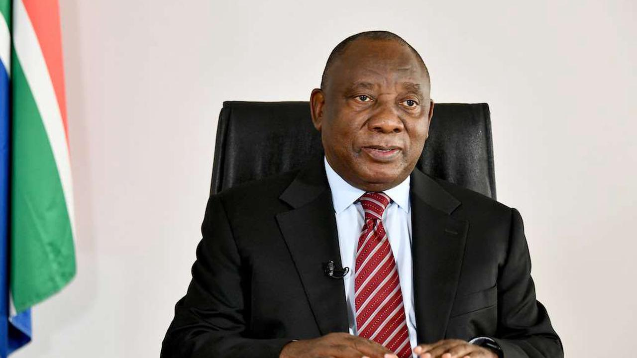 South Africa extends COVID-19 loan scheme deadline by three months