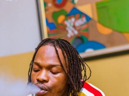 Naira Marley And 7 Best Pictures (Biography & History)
