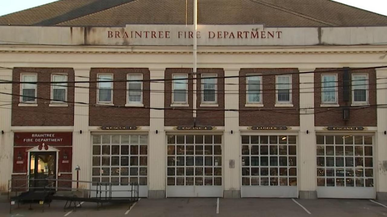 After Criminal Charge, Firefighter Collects $200K in Salary on Paid Leave and Retires