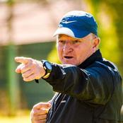 Transfer Rumours: Kaizer Chiefs Coach Hunt Has A List Of Unwanted Players Read More.