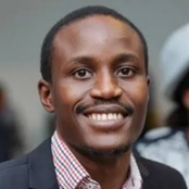 Lagos should get the largest share of Covid-19 vaccines - Presidential Aide, Tolu Ogunlesi