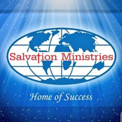 Salvation Ministries is 24 Years Today, Take A Look on How the Church has Affected the Community.