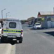 Cape Town:MEC outraged after shooting of five teenagers in Beacon Valley