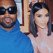 Here's The Two Other Men Kim Kardashian Divorced Besides Kanye West