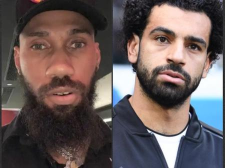 Between Salah And Phyno: Who Is Richer?
