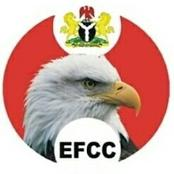 EFCC Raises Alarm on Fake Social Media Accounts Purportedly Belonging to New Chairman