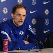 Thomas Tuchel has finally revealed Chelsea's unbeaten secret as his team has won seven of matches ou