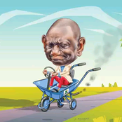Bring It On, Ruto dares 'system'