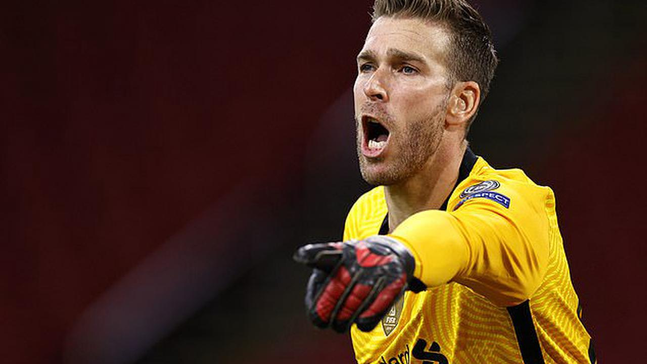 Jurgen Klopp reveals role in 'insane' Alisson goal as Liverpool keeper compared to Chelsea star