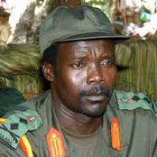 From An Altar Boy To A Terrorist: The Story Of The Man Who Terrorized Uganda