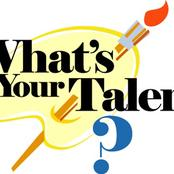 Here is a Little Talk on Talent.
