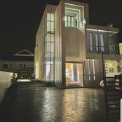 Mansions of Akpororo, Don Jazzy And I go die