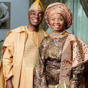 How To Handle Finances In Your Home– Bishop Oyedepo Reveals