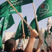 وزير الداخلية الأسبق: قيادي إخواني اتهم ضباطا بسرقته.. والتحقيقات كشفت مفاجأة مدوية