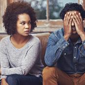 Males, Stop These Activities To Avoid Infertility