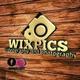 Wixpics