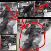 Murder in Ashanti Region: 23 years old Boy in Assin Praso murdered in an attack (Video).