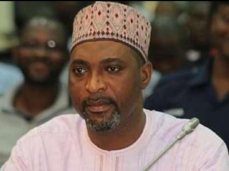 Ghanaians React Massively After Muntaka Retracts Allegations Of Bribery Against Judges