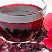 Did You Know Hibiscus Tea Could Lower Your Blood Pressure?