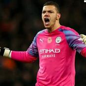 Goalkeeper With The Highest Number Of Cleansheets In EPL this Season