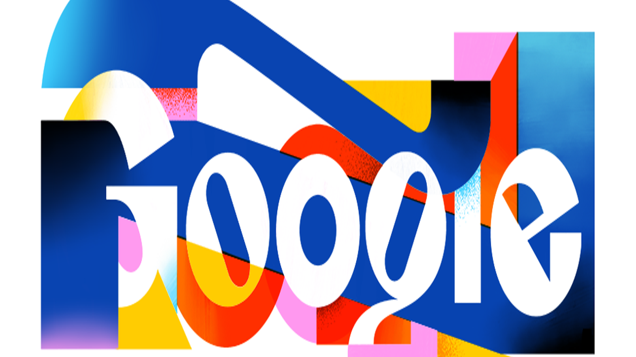 Google doodle celebrates ñ: Why one letter is so significant