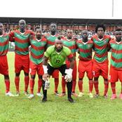 La crise à l'Africa Sport d'Abidjan a failli prendre une tournure dramatique le samedi dernier