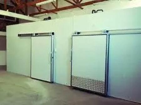 7 Steps To Set-up Cool Room Business In Nigeria
