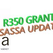 To all SASSA R350 applicants who are waiting for August payment, Read this!