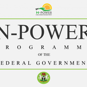 Opinion: The apparent indifference of politicians to the plight of Npower volunteers.