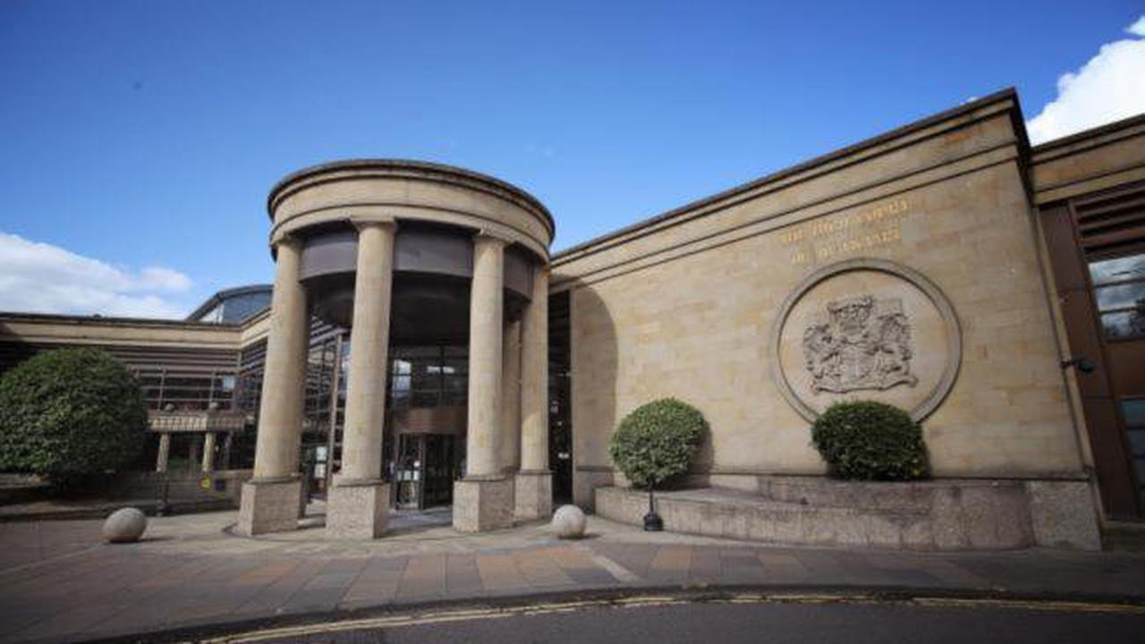 Rapist jailed for 10 years after he 'offered money' for someone to assault an ex-partner