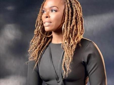 Unathi decided to expose her cyber bully and he's now begging for forgiveness.