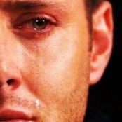 أخبر والده بأنه لا يحبه.. وعندما توفي الأب علم الإبن هذا الأمر الصادم الذي يجعله يبكي بشدة (قصة)