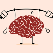 6 Simple Exercises That Help Boost The Brain And Increase Your IQ