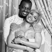 People: Voici qui est en réalité le charmant époux de Coco Émilia, Célèbre influenceuse camerounaise